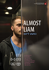 Watch Full Movie - Almost Liam - Watch Trailer