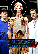 Autopsy: Life and Death - TIME