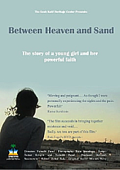 Watch Full Movie - Between Heaven and Sand