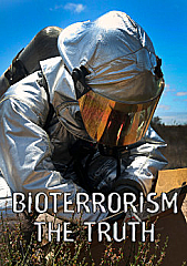 Watch Full Movie - Bioterrorism: The Truth
