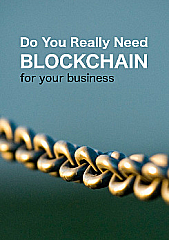 Watch Full Movie - Do You Really Need Blockchain