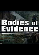 Bodies of Evidence - The Scent of Evil