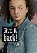 Watch Full Movie - Give it Back! - Watch Trailer