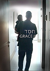 Watch Full Movie - Grace (Hessed)