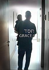 Watch Full Movie - Grace (Hessed) - Watch Trailer