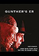 Gunther's ER - Massive Blood Loss