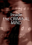 Inside the Criminal Mind - Born To Kill
