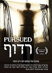Watch Full Movie - Pursued