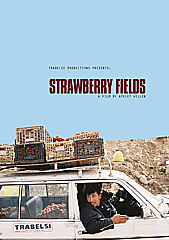 Watch Full Movie - Strawberry Fields