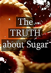 Watch Full Movie - The Truth About Sugar