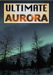 Ultimate Aurora