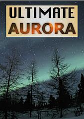 Ultimate Aurora