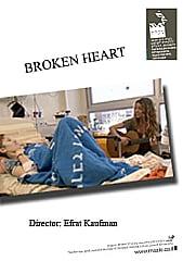 Watch Full Movie - Broken Heart