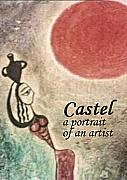 Castel - a Portrait of an Artist