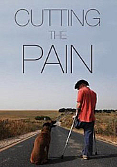 Watch Full Movie - Cutting the Pain