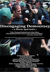 Disengaging Democracy