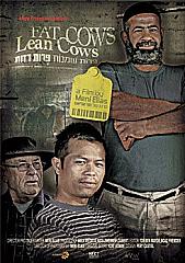Watch Full Movie - Fat Cows Lean Cows