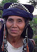 The Akha tribe in Laos: Between Tradition and Modernity