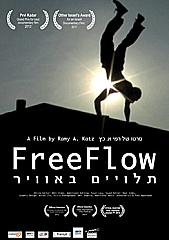 Flujo Abierto (Freeflow)