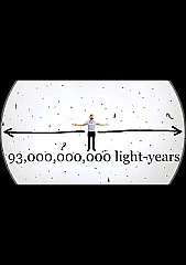 Watch Full Movie - Misconceptions About the Universe