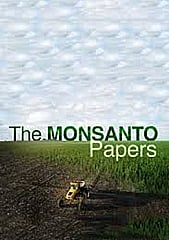Watch Full Movie - The Monsanto Papers