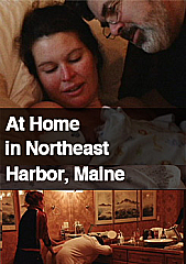 Watch Full Movie - At Home in Northeast Harbor, Maine