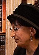 HAREDIM - The Rabbi's Daughter & The Midwife