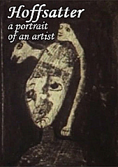 Watch Full Movie - Hoffstatter - a Portrait of an Artist