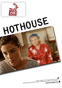 Family Hothouse