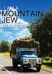 Watch Full Movie - I am a Mountain Jew