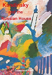 Kandinsky and the Russian House