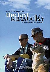 Watch Full Movie - The Last Krasucky