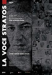 Watch Full Movie - La Voce Stratos
