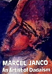 Watch Full Movie - Marcel Janco - A Portrait of an Artist