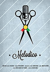 Watch Full Movie - Melodico