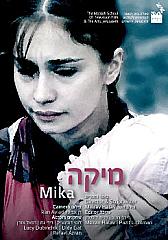 Watch Full Movie - Mika