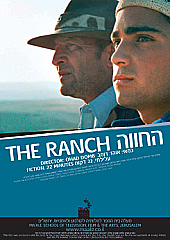 Watch Full Movie - The Ranch