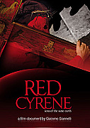 Red Cyrene - Sons of the Same Earth