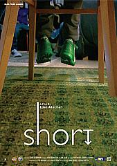 Watch Full Movie - Short