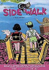 Watch Full Movie - Sidewalk