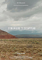 Watch Full Movie - Somewhere to Disappear