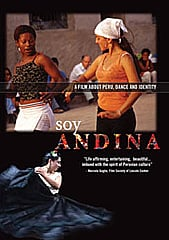Watch Full Movie - Soy Andina