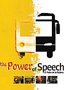 The Power of Speech