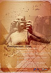 Transparent Time