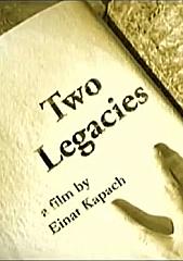 Watch Full Movie - Two Legacies