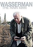 Wasserman - The Rain Man