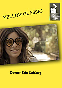 Yellow Glasses