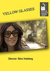 Watch Full Movie - Yellow Glasses