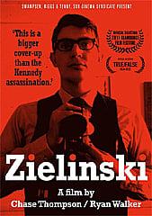 Watch Full Movie - Zielinski
