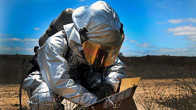 Watch Full Movie - Bioterrorism: The Truth - Watch Trailer